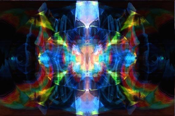 Midnight Prism