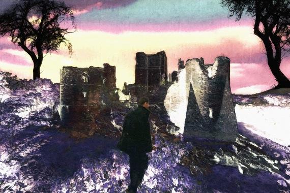 Fallen Castles (Redux)