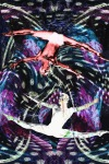 Cosmic Dance 2