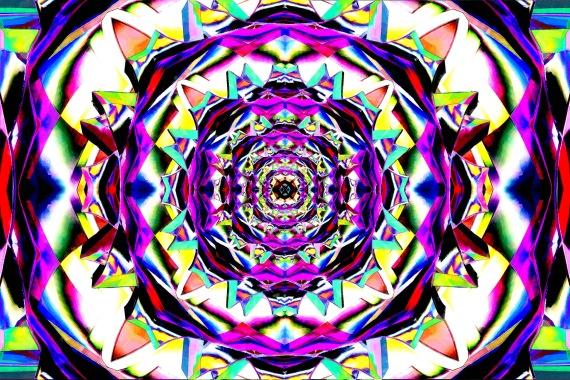 Chromandala
