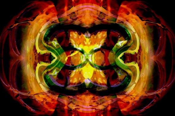 Elemental Transformation